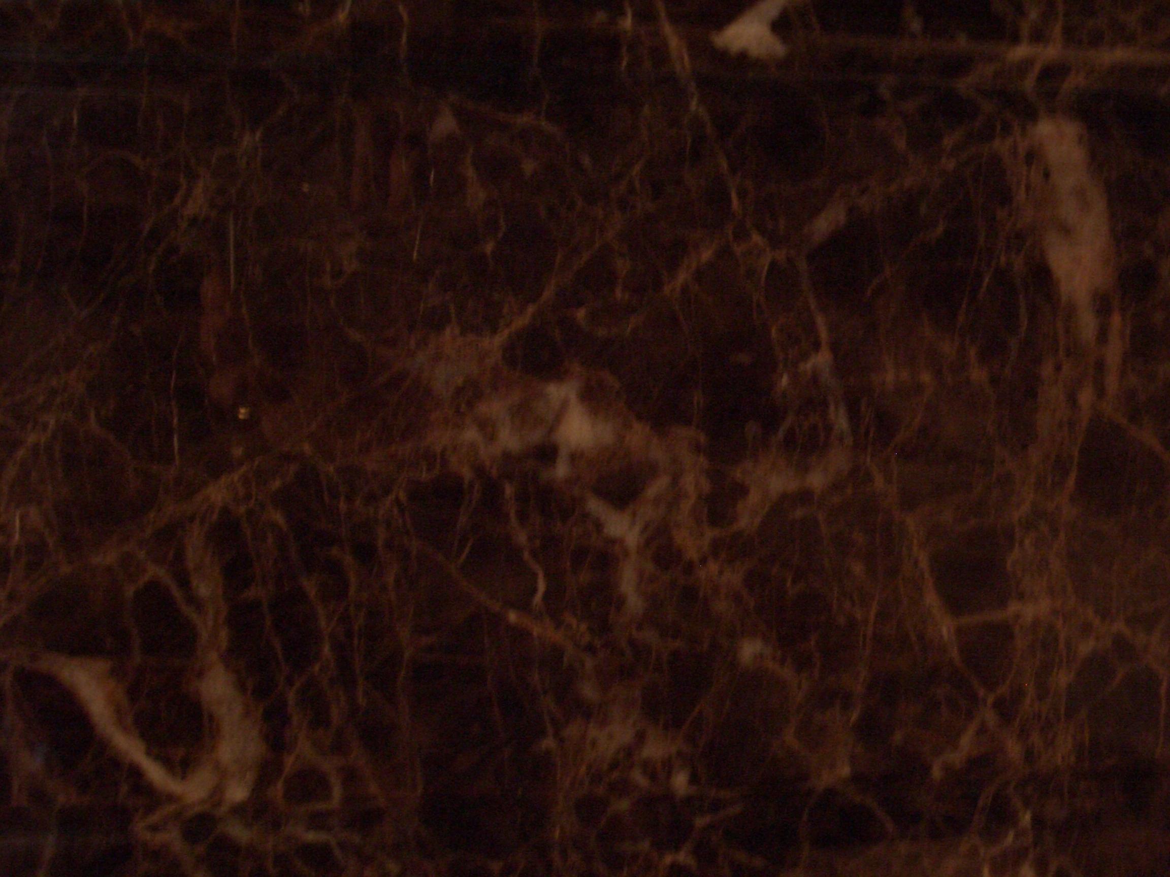 Texture Marble Image 2304x1728 Pixels