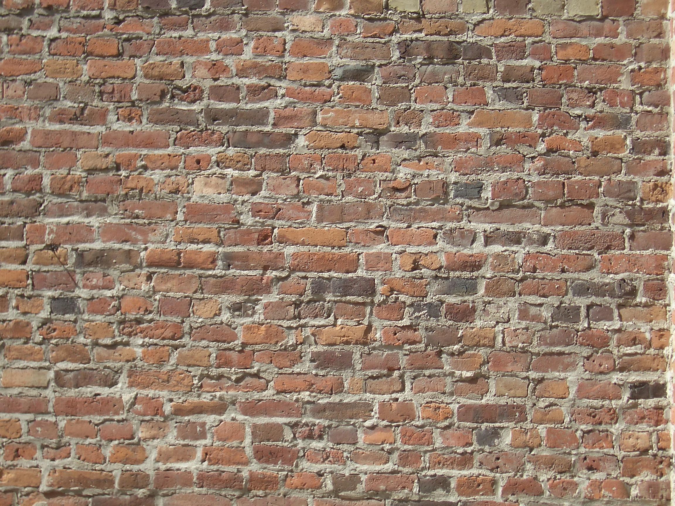 Design Brick Walls old brick wall image 500x375 pixels walldetails
