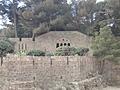 [picture: castle 6]