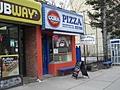 [picture: Cora's Pizza]