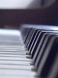 [picture: piano 4]