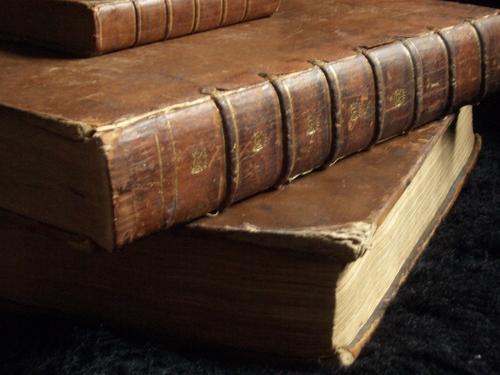 cinler, kitap, jiin, book, books, satın al, buy
