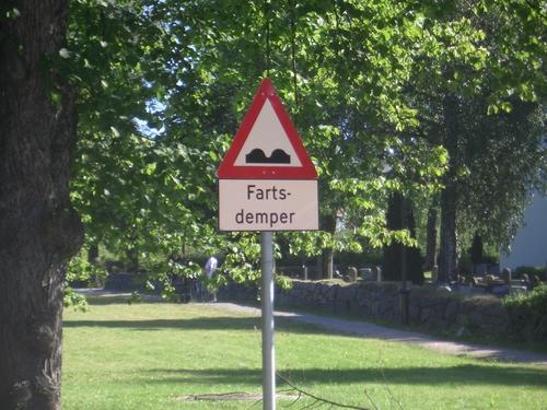 [Picture: Farts-demper]
