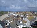 [picture: St Ives Roofs]