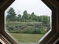 [picture: Octagonal window 6]