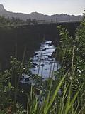 [picture: Bridge over a brook 2]