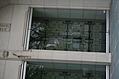 [picture: Glass church door 1]