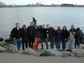 [picture: Copenhagen Guadec Group Shot]