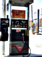[picture: Petrol Pump 2]
