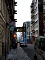 [picture: San Francisco Streets]