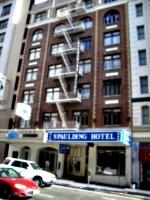 [picture: Spaulding Hotel]
