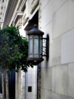 [picture: lantern]