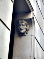 [picture: Stone face 2]