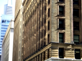 [picture: San Francisco Buildings 7]