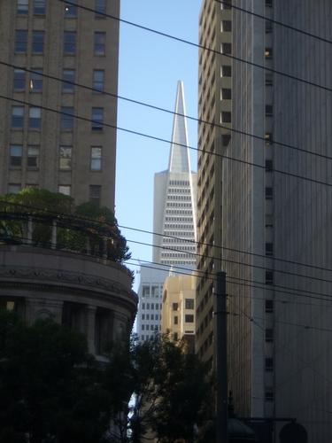 [Picture: San Francisco Buildings 4]