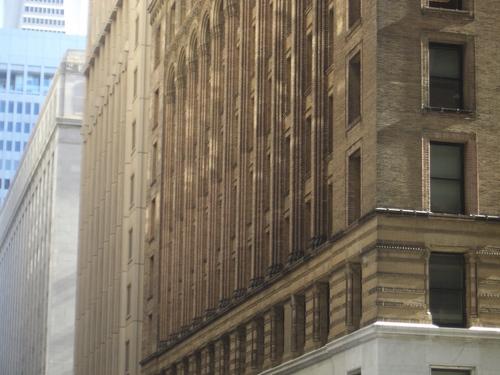 [Picture: San Francisco Buildings 6]