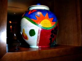[picture: Vase]