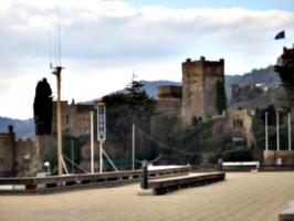 [picture: castle 1]