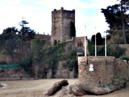 [picture: castle 4]