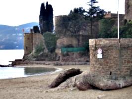 [picture: castle 5]