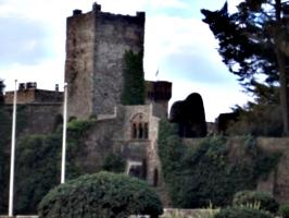 [picture: castle 7]