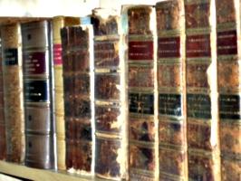 [picture: Books 2]