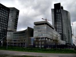 [picture: Curvy Buildings]