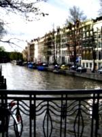 [picture: Canal Bridge]