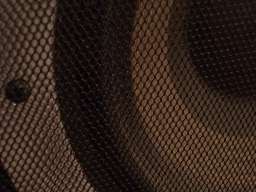 [Picture: HiFi speakers 5]