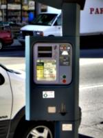 [picture: Parking Machine 4]