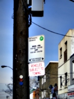 [picture: Pay Parking Enforced]