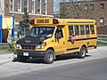 [Picture: School Bus 2]