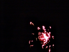 [picture: Fireworks 3]