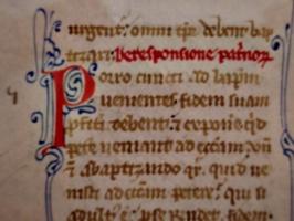 [picture: Manuscript Leaf 2]