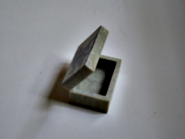 [picture: open jade box from India 37]