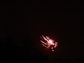 [Picture: Fireworks 2]