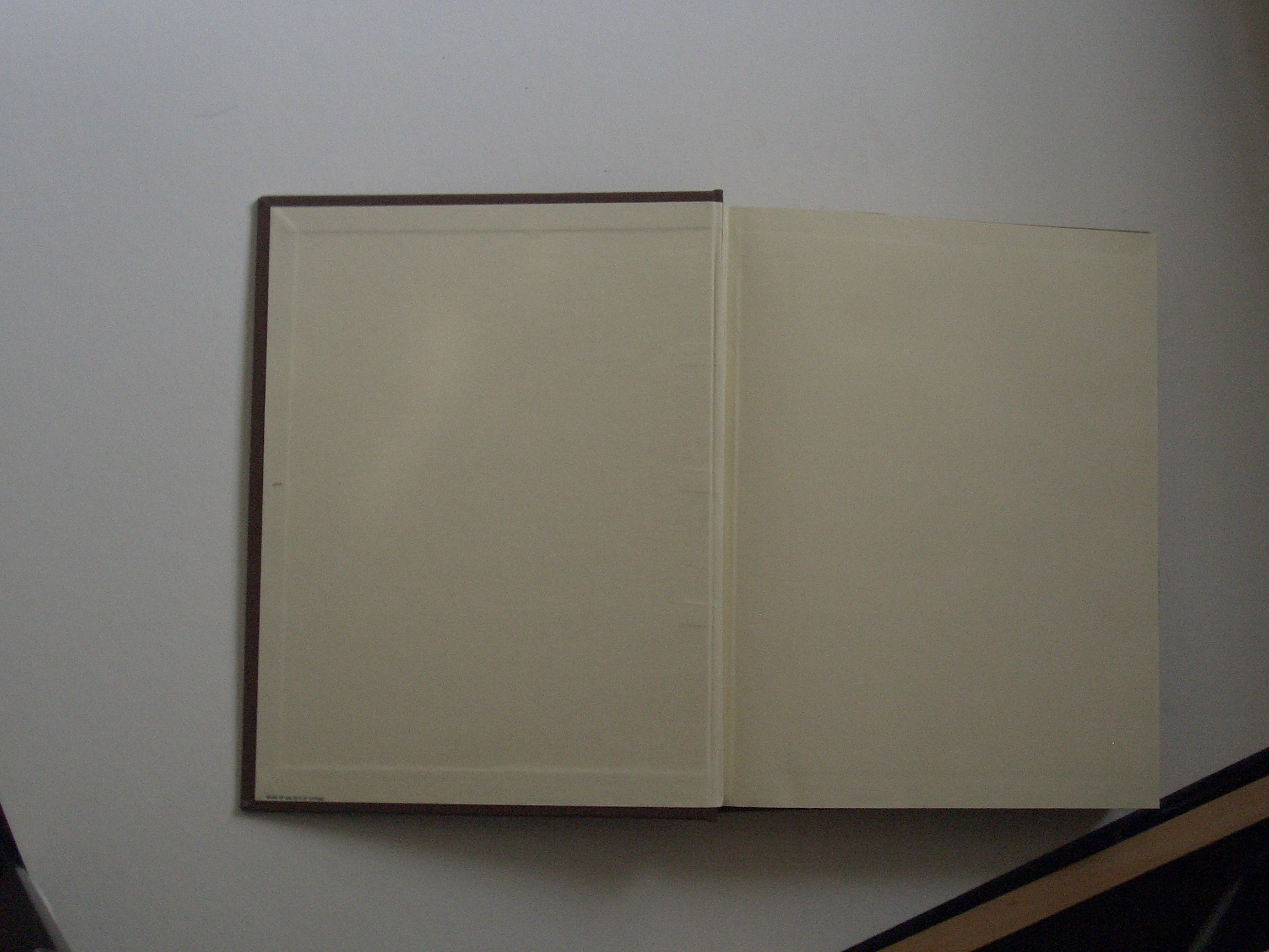 [Picture: Lives of the Berkeleys, Inside cover]