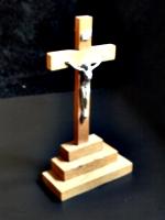 [picture: Crucifix 2]