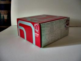 [picture: SoftQuad sqtroff product box]