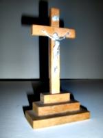 [picture: Crucifix 5]