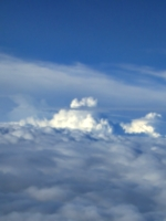 [picture: Cloudscape 2]