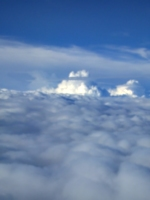 [picture: Cloudscape 3]