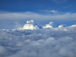 [picture: Cloudscape 4]