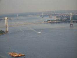 [picture: New York Bridges]