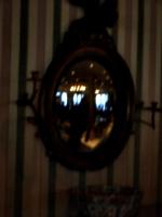 [picture: Circular Mirror]