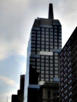 [picture: New York Office Tower]