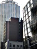 [picture: Skyscrapers]