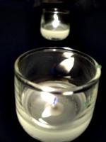 [picture: Tea Light]