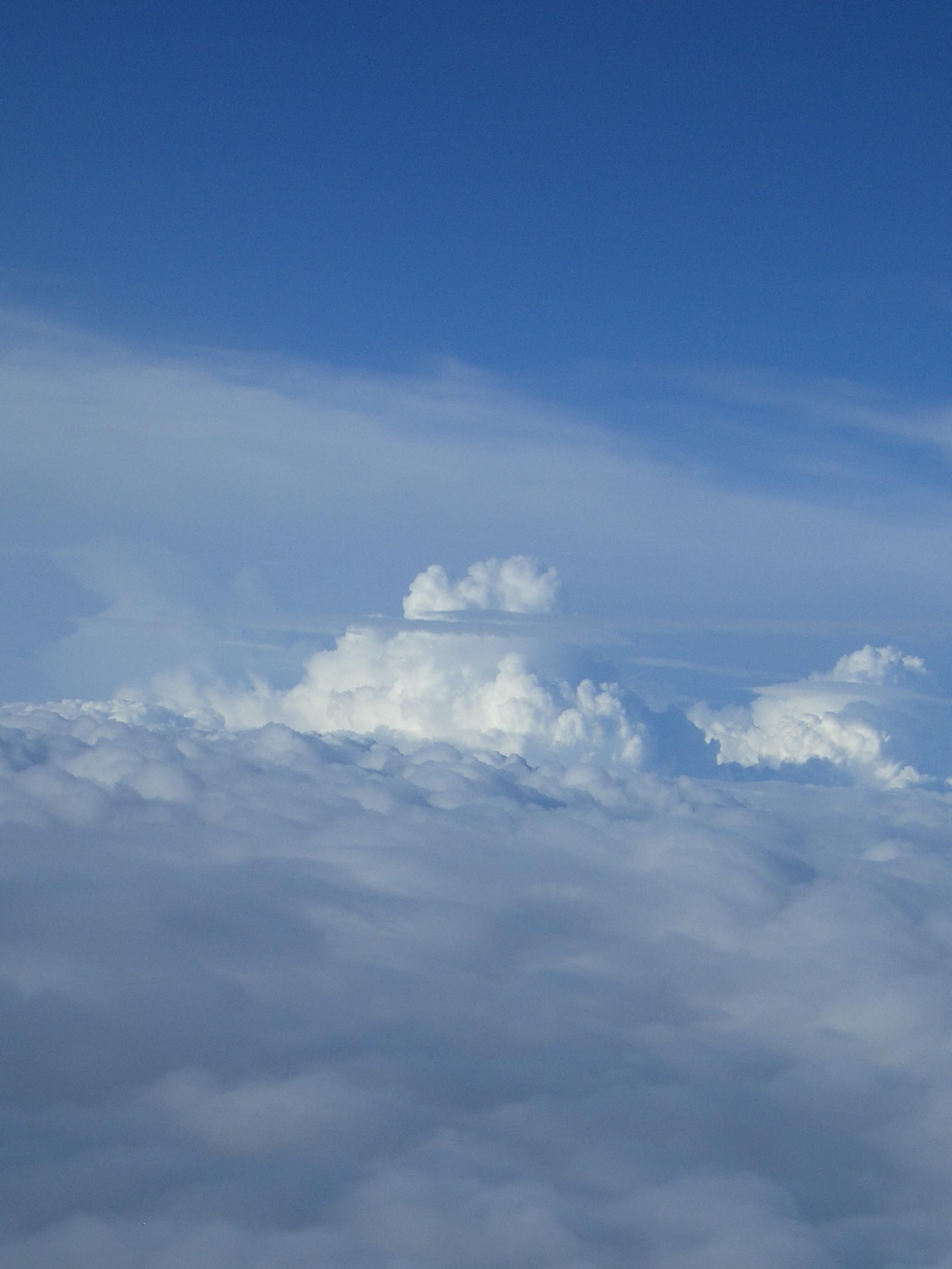 [Picture: Cloudscape 2]