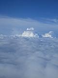 [Picture: Cloudscape 3]